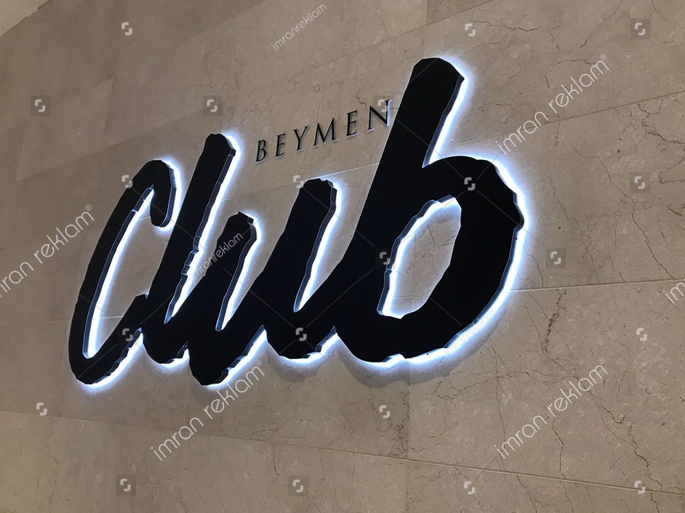 club beymen tabela modelleri