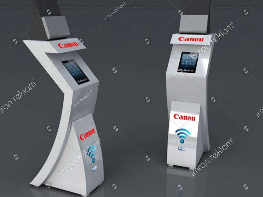 canon-ürün-tanıtım-standı-1024x767