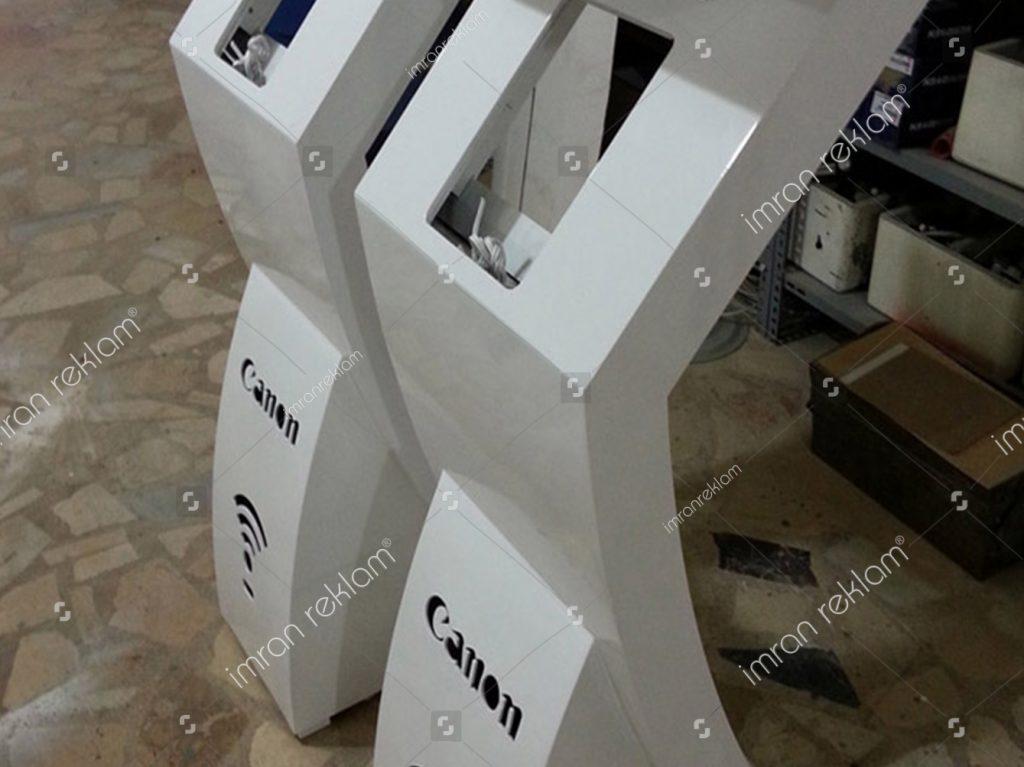 canon-ürün-tanıtım-standları-1024x767