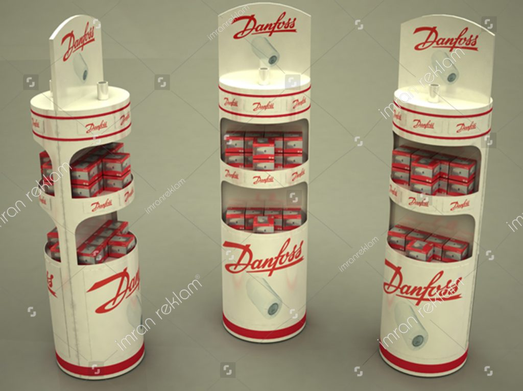 danfoss-ürün-tanıtım-standı-1024x767