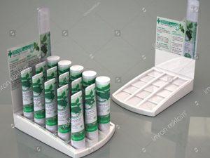 dentiste-tezgah-üstü-stand-1024x767