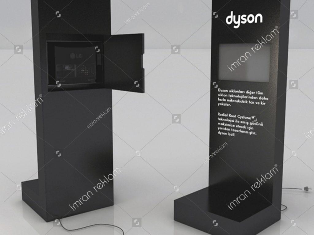 dyson-ürün-tanıtım-standı-1024x767