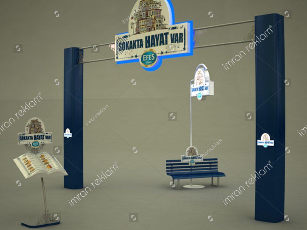 fuar-stand-girisi-reklam-tabelasi-1024x767