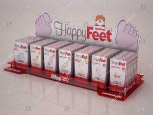 happyfeet-tezgah-üstü-stand-1024x767