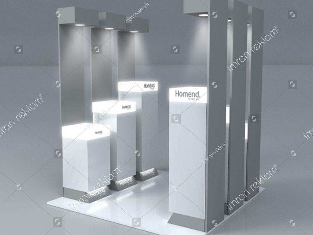 homend-tanıtım-standı-1024x767
