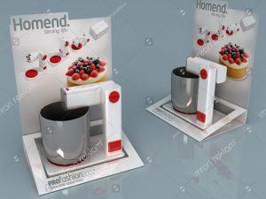 homend-tezgah-üstü-stand-1024x767