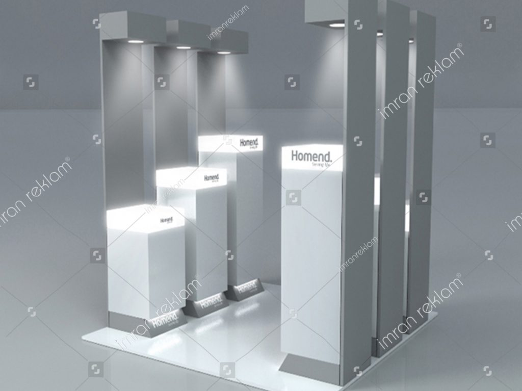 isikli-reyon-stand-ornekleri-1024x767