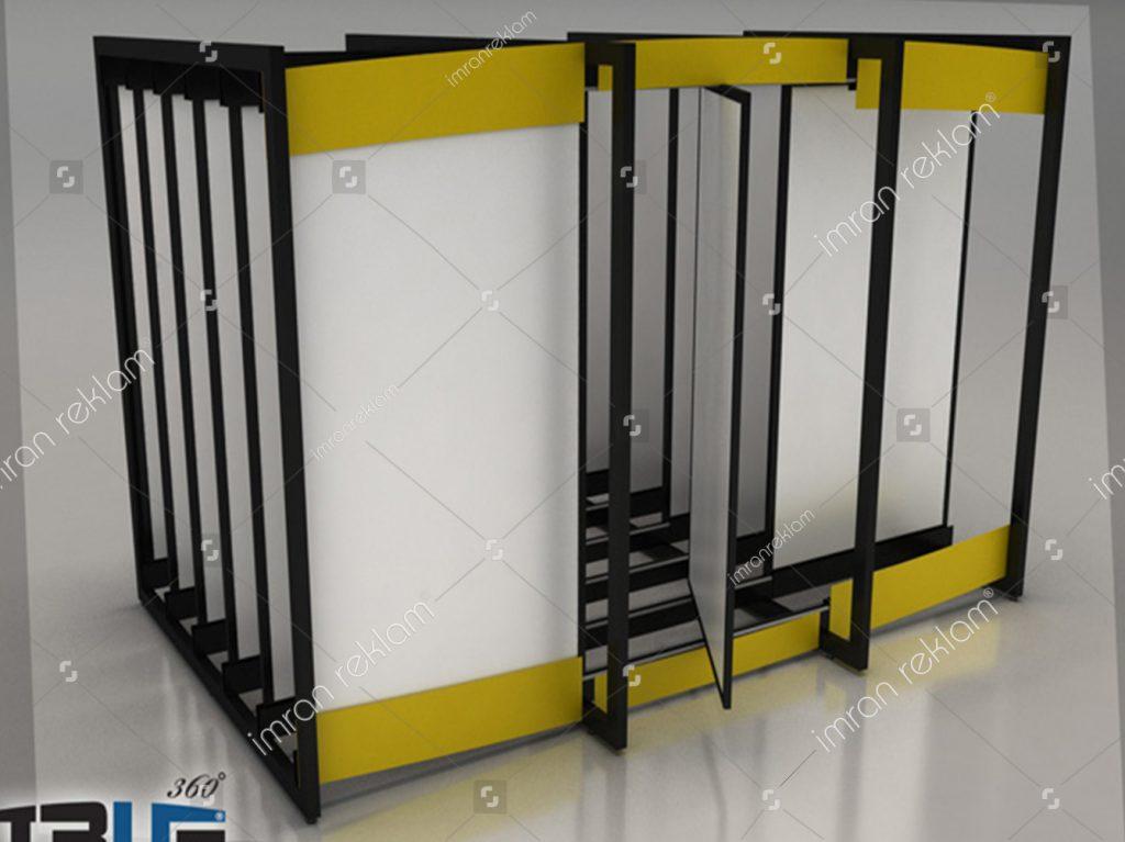 katlanır-kanatlı-halı-standları-modeli-1024x767