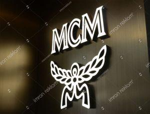 mcm-tabela-imalati