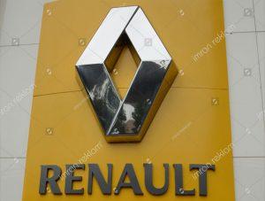 renault-tabela-imalati