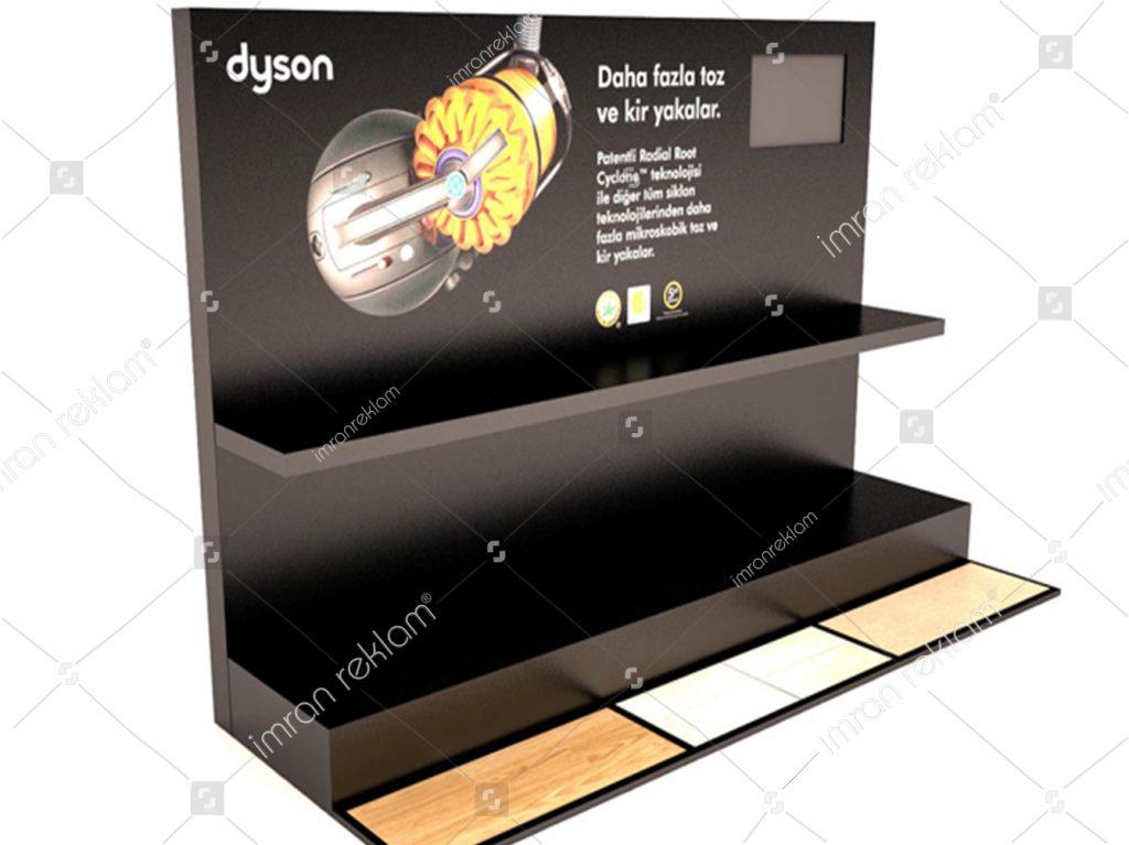 reyon-stand-ornek-uygulama-1024x767