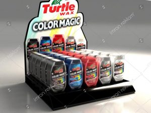 turtle-wax-tezgah-üstü-standı-1024x767