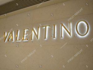 valentino-tabela-imalati